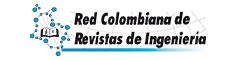 Red Colombiana de Revistas de Ingeniería